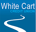 White Cart Credit Union