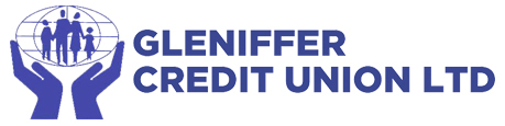 Gleniffer Credit Union Ltd